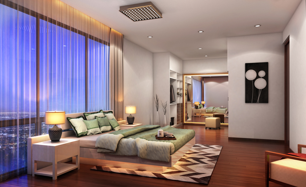 resident-interior-3