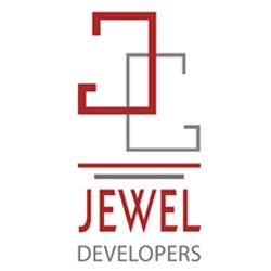 Jewel-developers