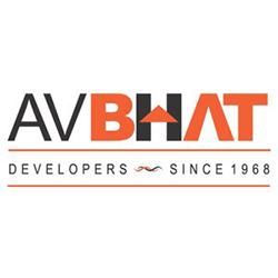 av-bhat