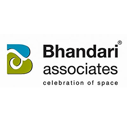 bhandari-associates