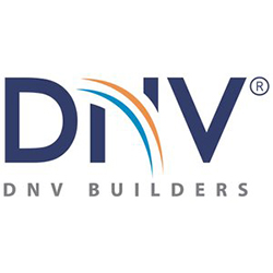 dnv-builders