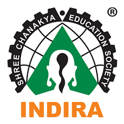 Indira Education