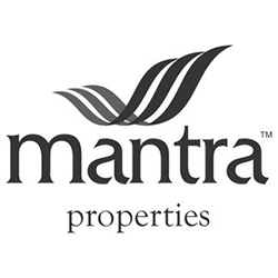 mantra-properties