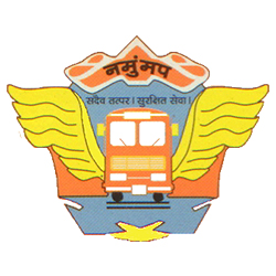 navi-mumbai-muncipal-transport