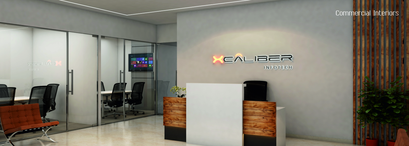 commercial-interiors-2