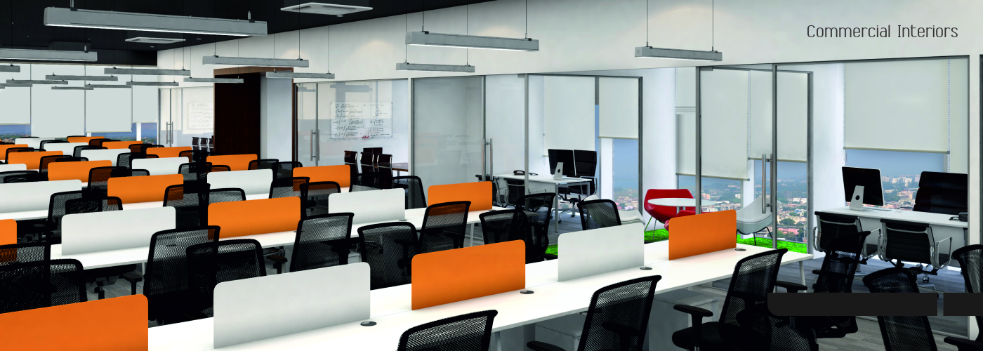 commercial-interiors