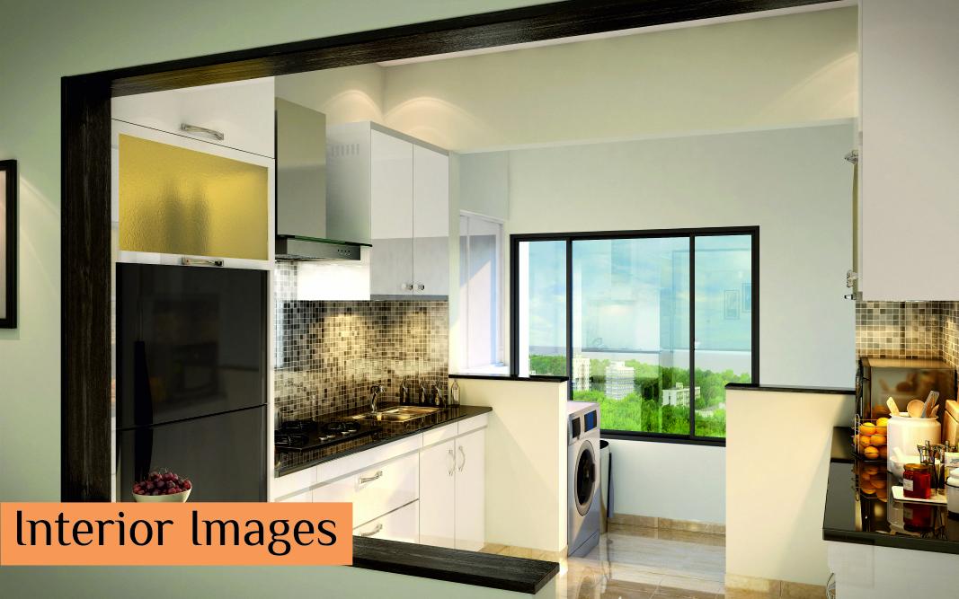 interior-images-2