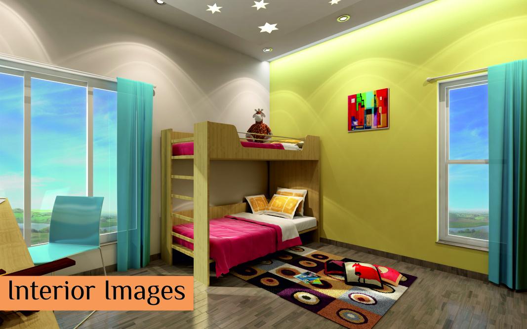 interior-images-3