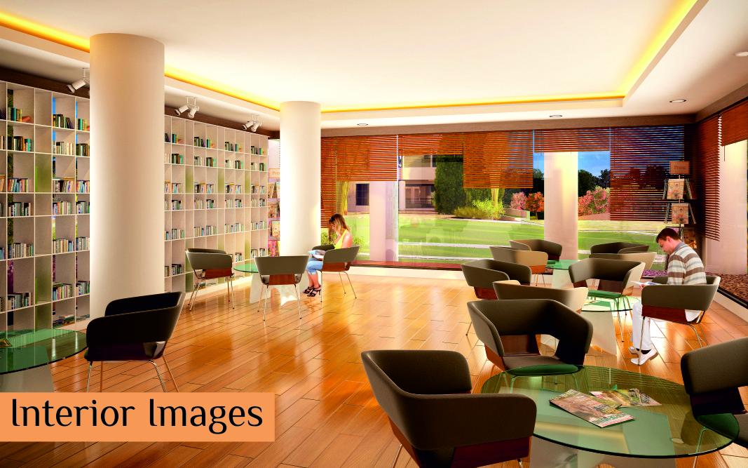 interior-images